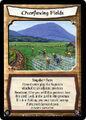 Overflowing Fields-card.jpg