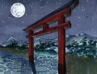 Shinsei's Shrine 2