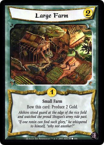 File:Large Farm-card12.jpg