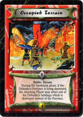 File:Occupied Terrain-card2.jpg