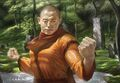 Thumbnail for version as of 15:18, September 7, 2012