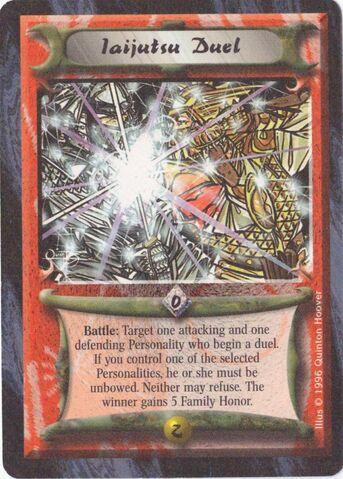 File:Iaijutsu Duel-card18.jpg