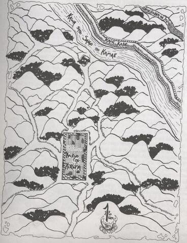 File:Map to Shiro Hiruma.jpg