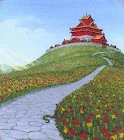 File:Shosuro Gardens.jpg
