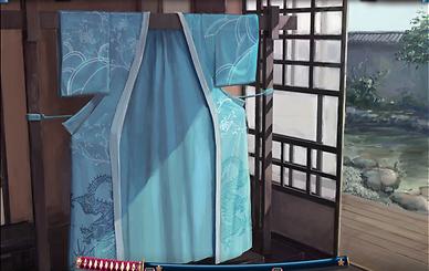 File:Kimono of the Turquoise Champion.jpg