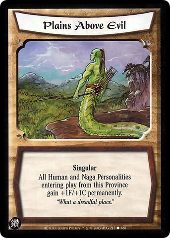 File:Plains Above Evil-card5.jpg