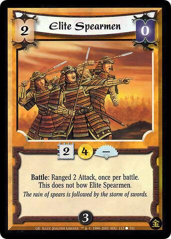 File:Elite Spearmen-card2.jpg