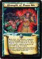 Strength of Osano-Wo-card.jpg