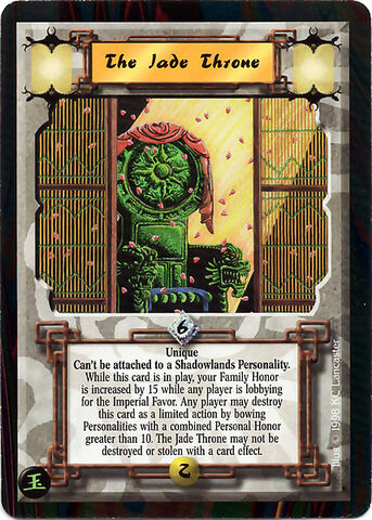 File:The Jade Throne-card.jpg