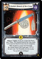 Celestial Sword of the Crane-card.jpg