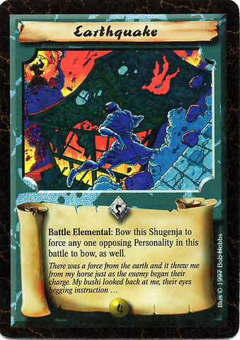 File:Earthquake-card5.jpg