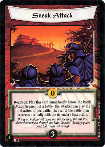 File:Sneak Attack-card7.jpg