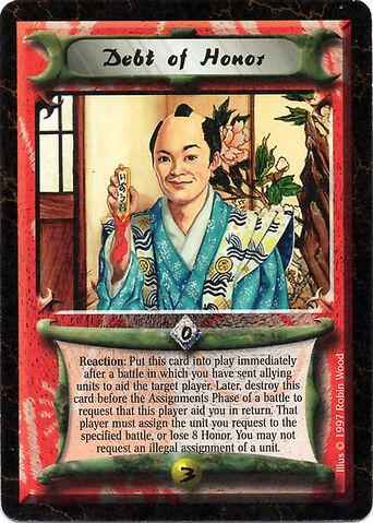 File:Debt of Honor-card3.jpg