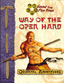 Way of the Open Hand.jpg