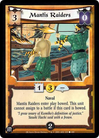 File:Mantis Raiders-card2.jpg