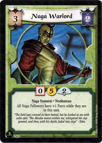 File:Naga Warlord-card7.jpg