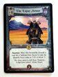 The Topaz Armor-card2.jpg