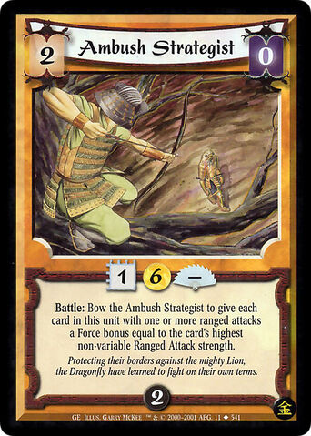 File:Ambush Strategist-card2.jpg