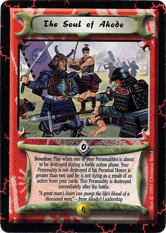 File:The Soul of Akodo-card.jpg
