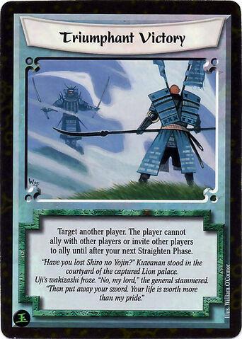 File:Triumphant Victory-card.jpg