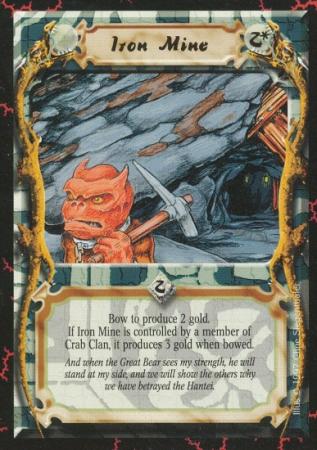 File:Iron Mine-card22.jpg