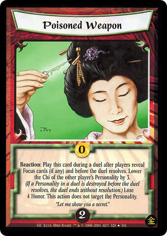 File:Poisoned Weapon-card6.jpg