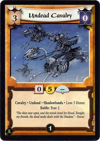 File:Undead Cavalry-card.jpg