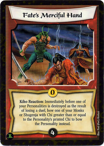 File:Fate's Merciful Hand-card.jpg