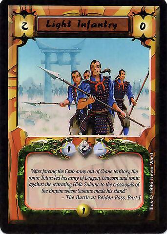 File:Light Infantry-card3.jpg