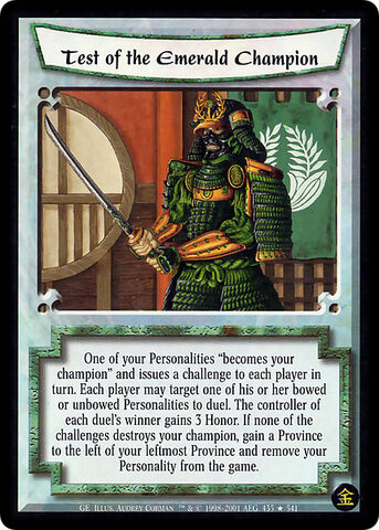File:Test of the Emerald Champion-card6.jpg