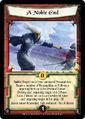 A Noble End-card.jpg