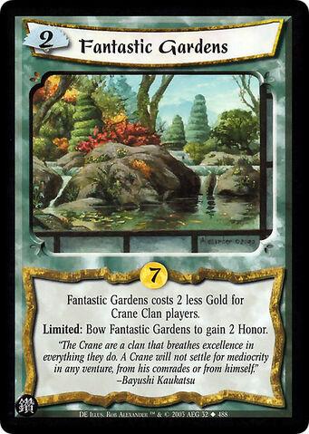 File:Fantastic Gardens-card7.jpg