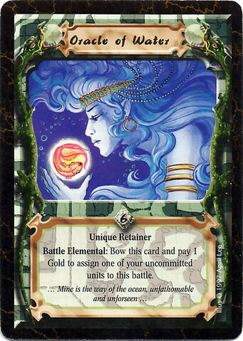 File:Oracle of Water-card3.jpg