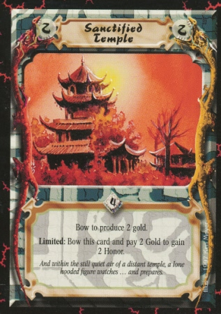File:Sanctified Temple-card26.jpg