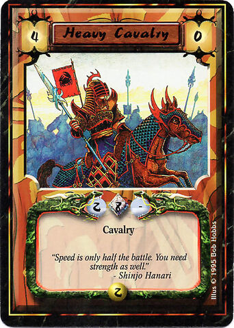 File:Heavy Cavalry-card.jpg
