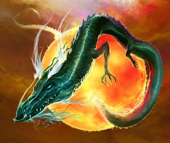 File:Jade Dragon.jpg