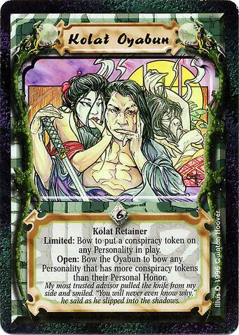 File:Kolat Oyabun-card.jpg