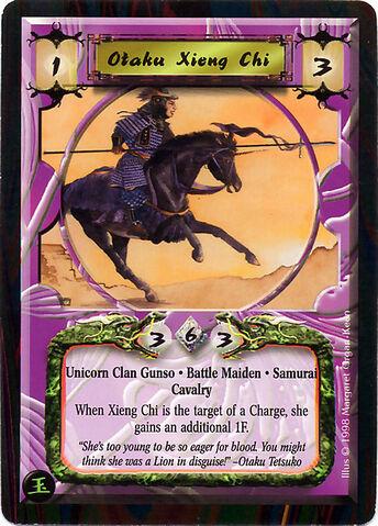 File:Otaku Xieng Chi-card.jpg