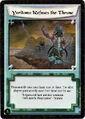 Yoritomo Refuses the Throne-card.jpg