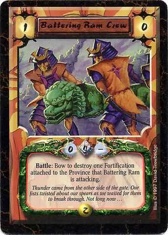 File:Battering Ram Crew-card3.jpg
