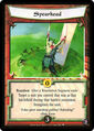 Spearhead-card10.jpg