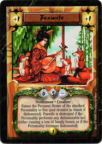 File:Foxwife-card2.jpg