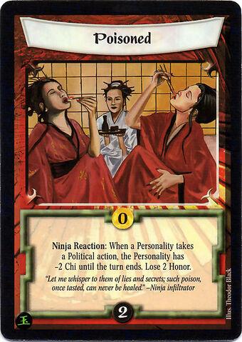 File:Poisoned-card.jpg