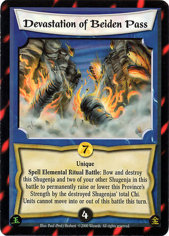 File:Devastation of Beiden Pass-card.jpg