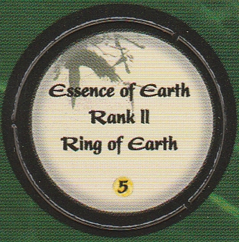 File:Essence of Earth-Diskwars.jpg
