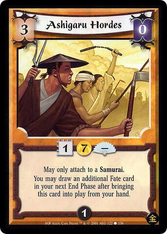 File:Ashigaru Hordes-card.jpg
