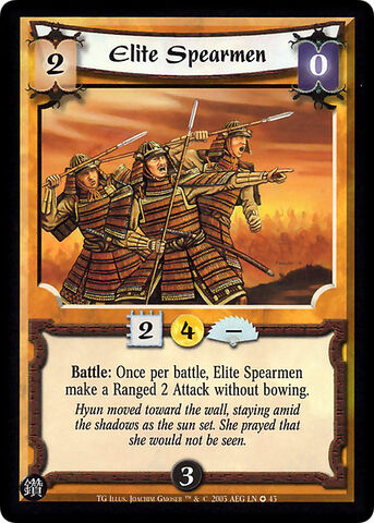 File:Elite Spearmen-card6.jpg