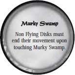 File:Murky Swamp-Diskwars.jpg