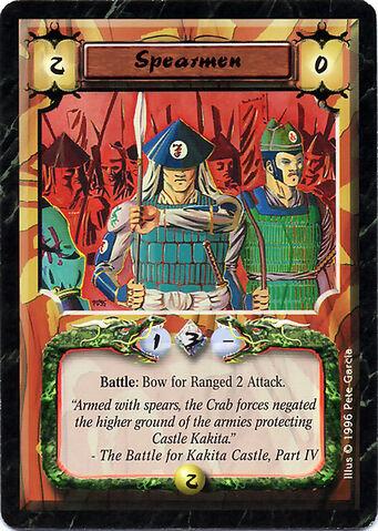File:Spearmen-card2.jpg