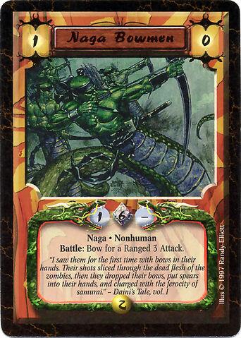 File:Naga Bowmen-card4.jpg